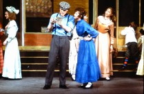 1984 The Music Man (1)