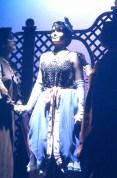1988 Gypsy (4)