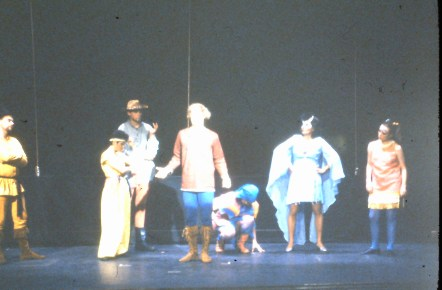 1998 Pippin (3)