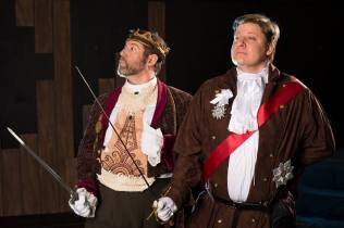 2015 Into the Woods (3)