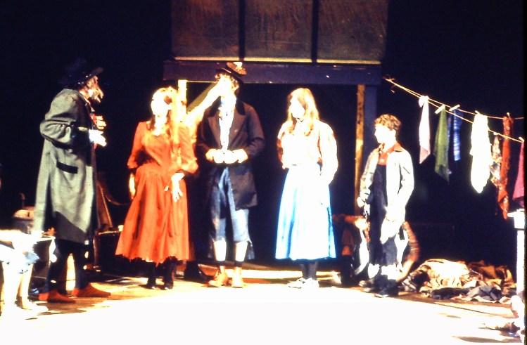 1971 Oliver (10)
