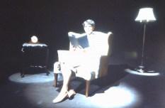 1984 Wings (4)
