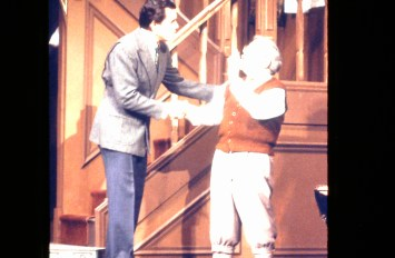 1985 Something's Afoot (4)