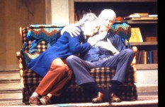 1986 On Golden Pond (2)