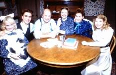 1989 I Remember Mama (2)