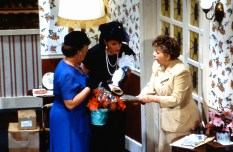 1994 The Man Who Came to Dinner (4)