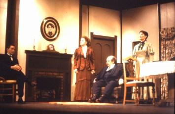 1996 Hobson's Choice (4)
