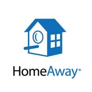 HomeAway-Lolavan
