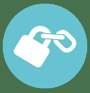 sistema antirrobo Menorca New Rent