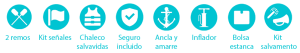 Servicios-incluidos-alquiler-de-embarcaciones-Menorca---Menorca-New-Rent
