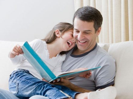 7-father-reading-book-child-lgn