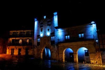 Santillana-del-mar-iluminacic3b3n-led-blog-menoswatios-3