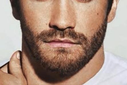 La barba : ecco cosa si deve sapere! – menover50mode