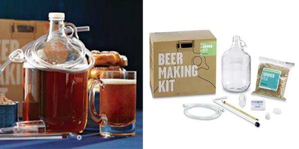 beermakingkit