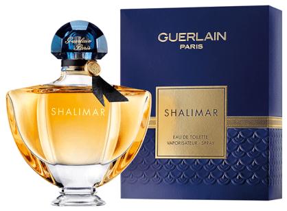 Parfums Plus Féminins Le Menover50mode Hommes– Qui Les Séduisent H9YW2eEIDb