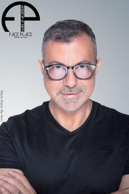 Pablo-Faceplace-1
