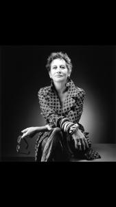 portrait Loeb:Olivier Denis