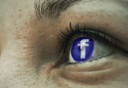sguardo-social-media-620x430