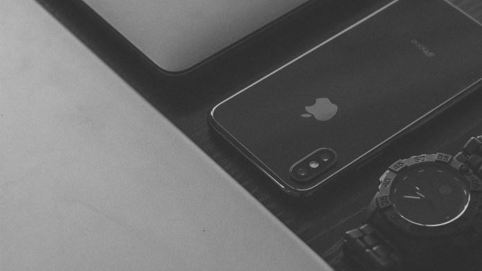 Waarom zou je een refurbished iphone kopen?