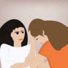 hulpverlening Adviesgesprek - Problemen, aandachtspunten en tips