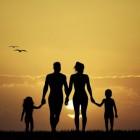 hulpverlening AMK - Advies- en meldpunten kindermishandeling