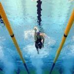 【韓国仁川アジア大会2014】 競泳の競技日程