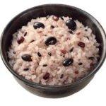 血糖値の上昇を防ぐには白米ではなく雑穀米を!