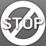 Rポイントアプリは大丸・松坂屋、出光では使えないので要注意