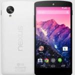 【ワイモバイル】Nexus5の32GB値下げも、まだ下がる?