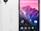 Nexus5-white