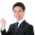 転職面接で絶対ヒゲはNG!10社内定を得た僕が教える好感度アップの方法