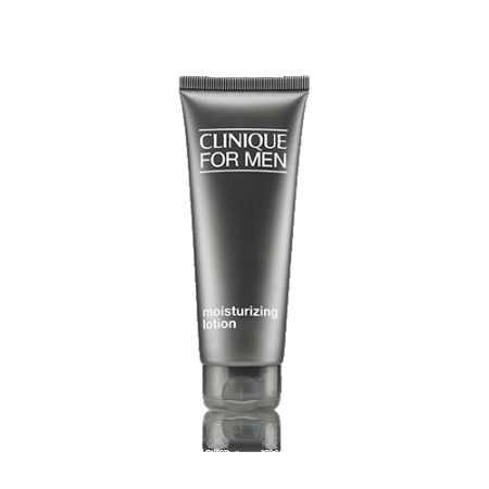 clinique moisturizing lotion