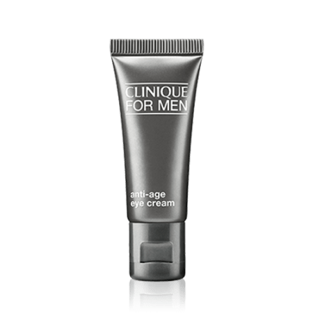 clinique for men eye cream