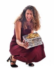 Women's gifts at Pressies4Princesses