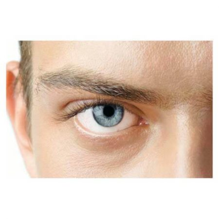 Men's Eye Creams, Eye Care Products