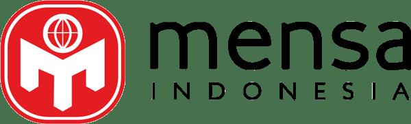 Mensa Indonesia Logo