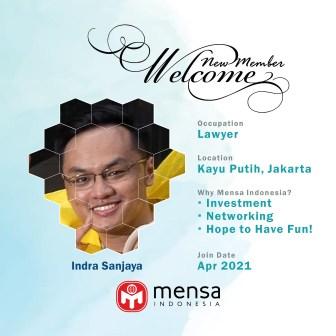 202104 - Mensa Welcome Pic (12)