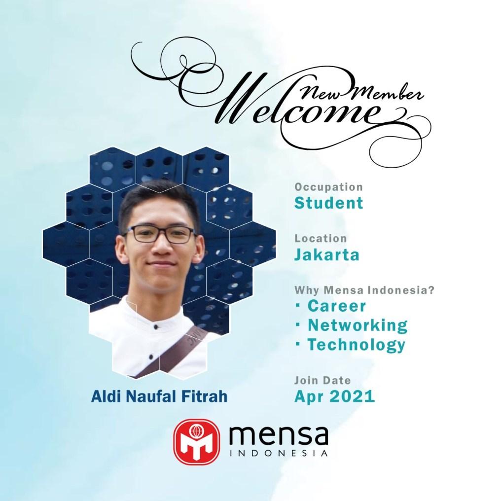 202104 - Mensa Welcome Pic (16)