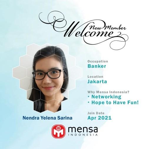 202104 - Mensa Welcome Pic (2)