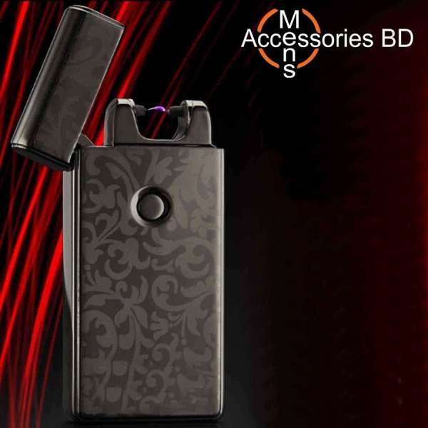 High quality Branded Spark Lighter