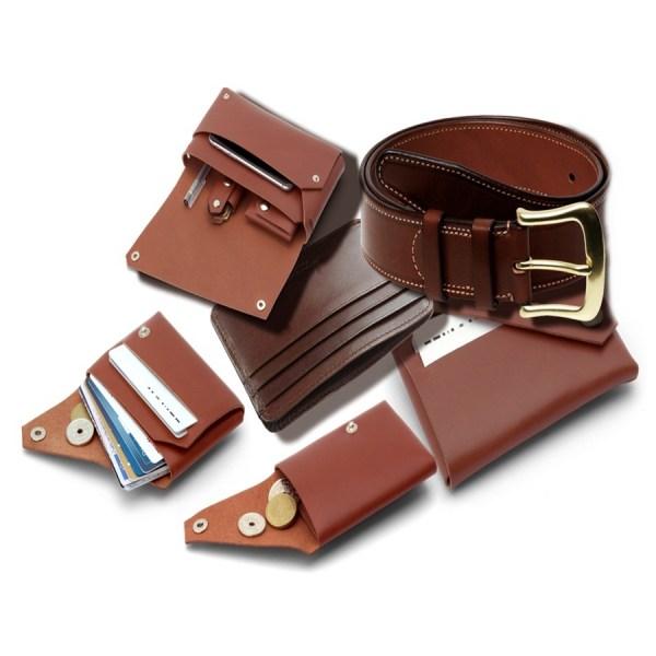 Bags,Wallets & Belts