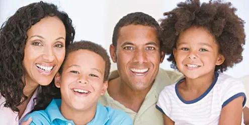 Resultado de imagem para família unida