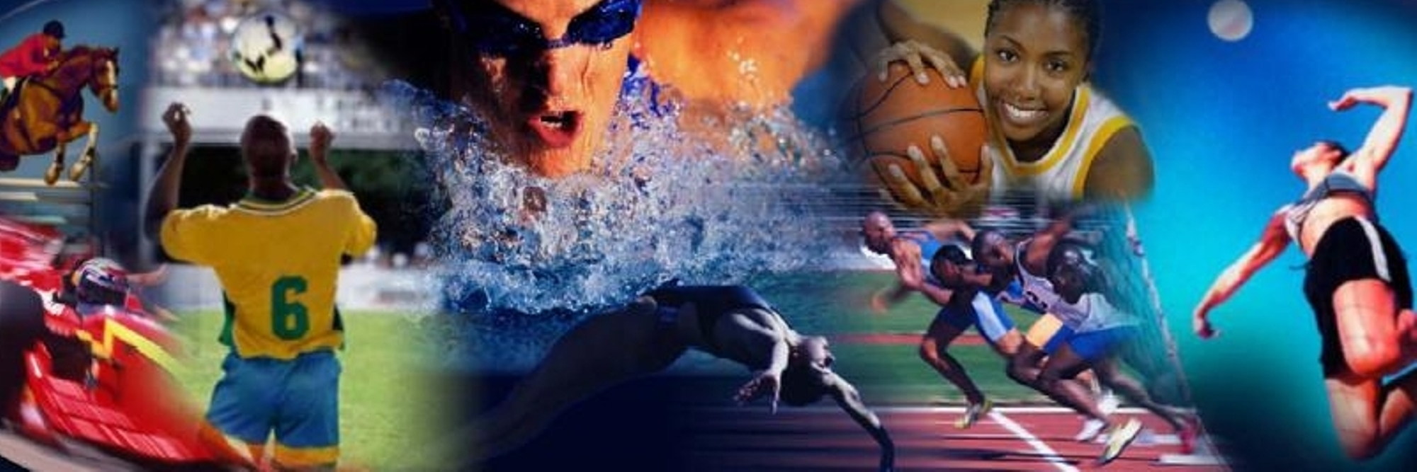 Resultado de imagem para esportes