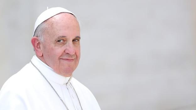 Arquivos Papa Francisco Mensagens De Otimismo