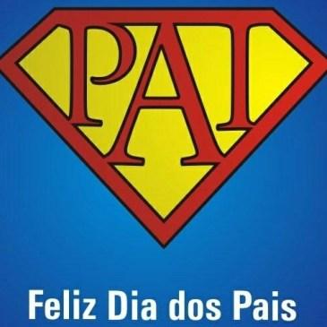 meu pai meu heroi – feliz dia dos pais