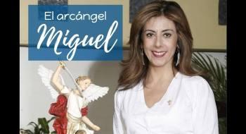 El arcángel Miguel