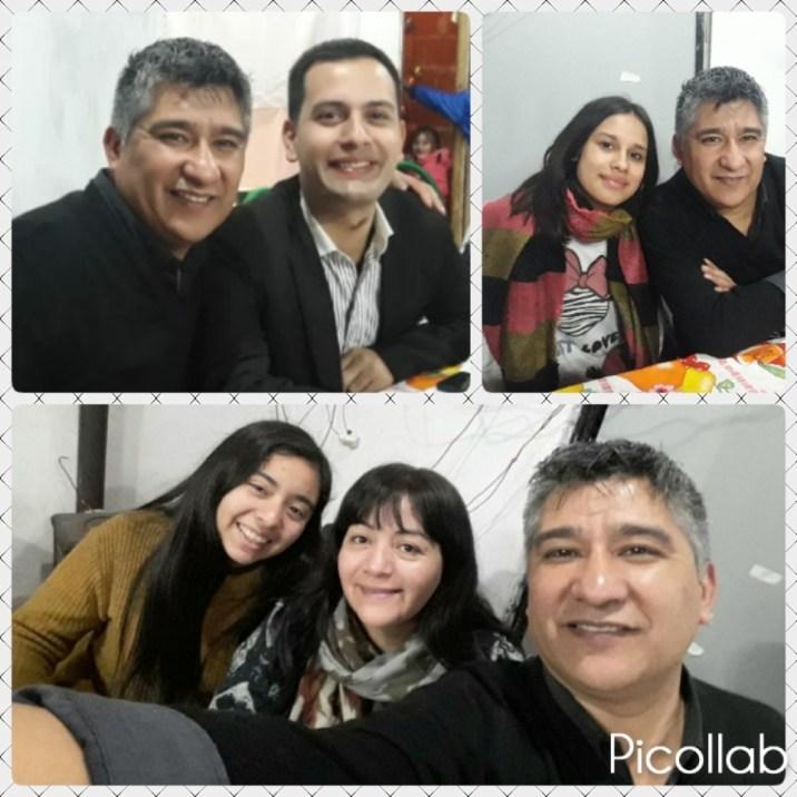 IMG-20190817-WA0008