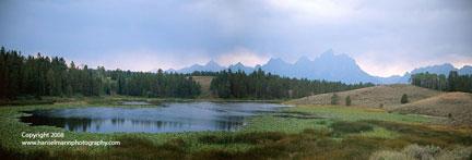 7027-hedric-pond-rainy-day-12x33-v7501.jpg