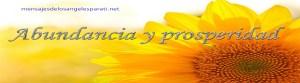 Frases de prosperidad y abundancia, prosperidad y exito, frases de abundancia y riqueza, decretos de abundancia y prosperidad económica, abundancia y prosperidad universal, frases para atraer dinero rápido, decretos de metafísica y decretos poderosos, todo sobre los arcángeles y un mensaje de los ángeles para cada día