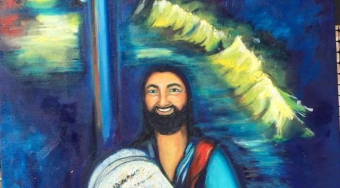 Diciembre 25- No estas separado de Dios.